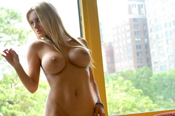 фотки голые женщины