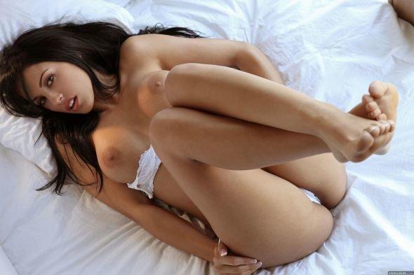 красивые девушки эротика картинки фото № 123735