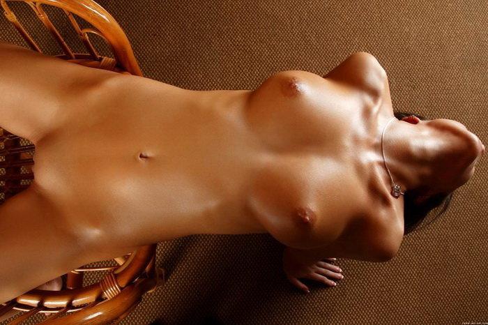 Сексуальные фото тела