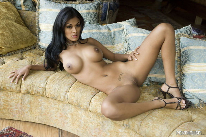 фото самых голых сексуальных американки